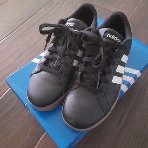 Original Adidas Baseline Sneaker